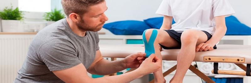 Quanto Custa Fisioterapia Ortopédica e Esportiva Poá - Fisioterapia Ortopédica para Ligamento