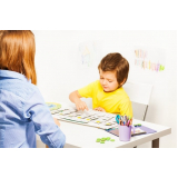 avaliação neuropsicológica dislexia Socorro