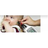 centro de fonoaudiologia infantil preço Jockey Club