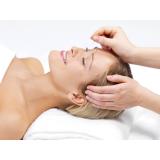 clínica de acupuntura para gestante Cidade Patriarca