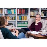clínica de avaliação psicológica Gopoúva