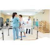 clínica de fisioterapia neurológica preço Penha de França