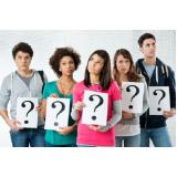 clínica de psicologia para adolescentes Penha