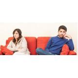 clínica de psicologia para casais Belenzinho
