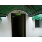 clínica de terapia ocupacional para idosos Vila Alexandria