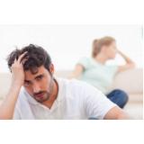 clínicas de atendimento psicológica Vila Matilde