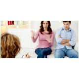 clínica de avaliação psicológica