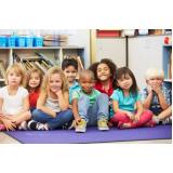 clínica de psicopedagogia para autismo