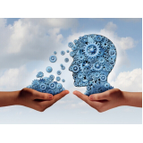 clínicas de psicologia Água Azul