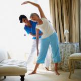 fisioterapia ortopédica e desportiva Bom Clima