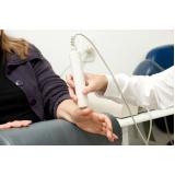 Fisioterapia Ortopédica