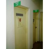 onde encontrar clínica de psicopedagogia para aprendizagem Itaquera