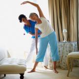 rpg fisioterapia para hérnia de disco particular Água Funda