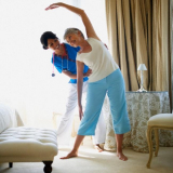 rpg fisioterapia para hérnia de disco particular Jardim Aracília