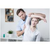 rpg fisioterapia para lombalgia