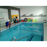 terapias ocupacionais para paralisia cerebral Jardins